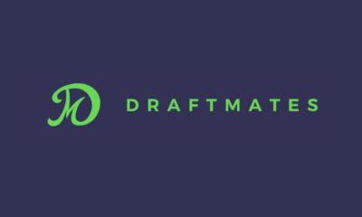Draftmates