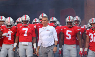Ohio State-Buckeyes-Purdue Boilermakers-watch-tv-radio-stream