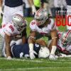 ohio state football-buckiq-defense-chase young