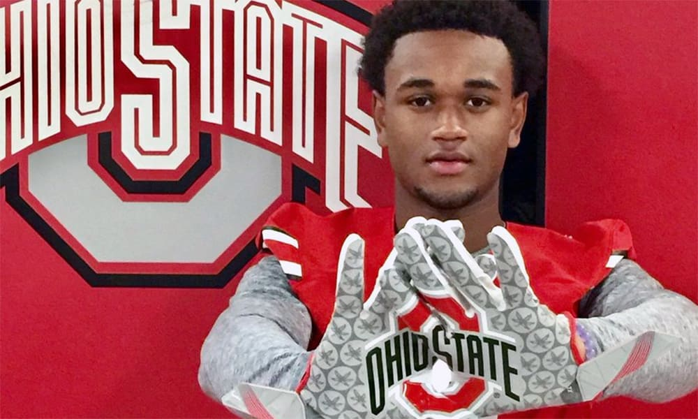 jalen perry dacula-jalen perry ohio state-jalen perry georgia-jalen perry recruit-jalen perry football