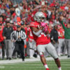 ohio state-kj hill-ohio state football