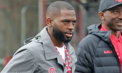 J.T. Barrett-Ohio State-Buckeyes-Ohio State football