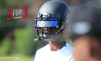 dwan mathis quarterback-dwan mathis football-dwan mathis recruit-dwan mathis ohio state-dwan mathis michigan state