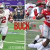 ohio state-running backs-buckiq