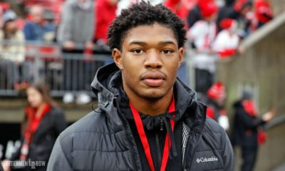 mekhail sherman ohio state-mekhail sherman football-mekhail sherman linebacker