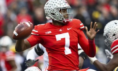 ohio state-buckeyes-northwesten-big ten championship