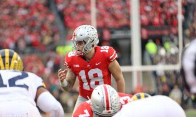 ohio state-tate martell-buckeyes-ohio state quarterback-transfer