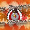 thanksgiving images-thanksgiving ohio