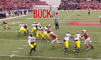 ohio state-michigan-zach boren