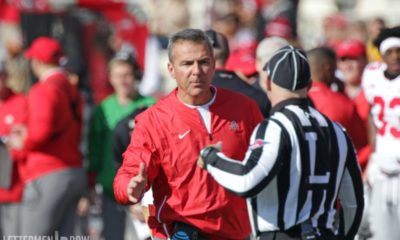 ohio state-buckeyes-college football rankings