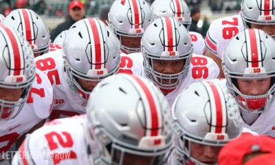 ohio state buckeyes-buckeyes football-ohio state michigan state 2018-ohio state buckeyes football-buckeyes spartans 2018-ohio state michigan state