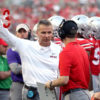 urban meyer ohio state-urban meyer buckeyes-urban meyer coach-urban meyer health