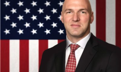 anthony gonzalez-ohio state-us congress