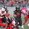 Ohio State-J.K. Dobbins-Ohio State football-Buckeyes