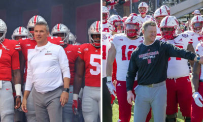 ohio state-nebraska-betting-lines
