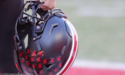 buckeyes football-ohio state football-ohio state buckeyes