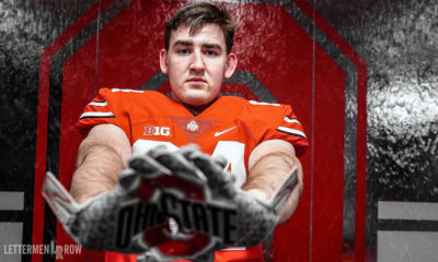 nick broeker ohio state-nick broeker football-nick broeker recruit-nick broeker ole miss