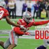 buckiq-ohio state football-defense