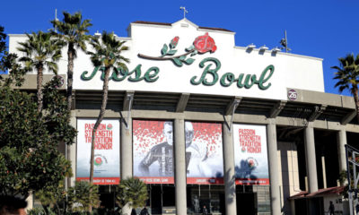 ohio state-buckeyes-rose bowl media day