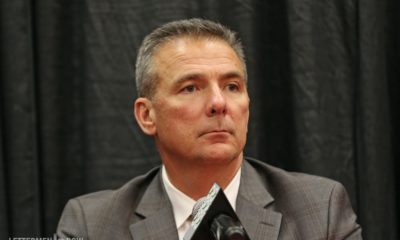 urban meyer-ohio state football-retirement