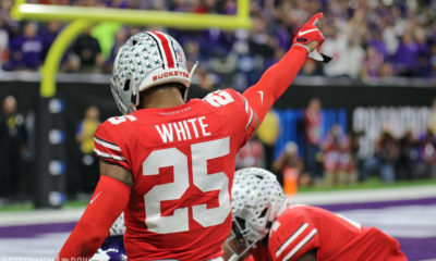 ohio state-buckeyes-big ten championship-college football playoff