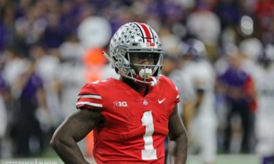johnnie dixon-ohio state-buckeyes-nfl draft