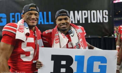ohio state buckeyes-ohio state big ten champs-ohio state football-buckeyes football