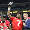 ohio state-buckeyes-heisman trophy-