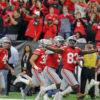 Ohio State-Terry McLaurin-Ohio State football-Buckeyes