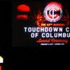 touchdown club of columbus-awards