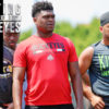 paris johnson recruit-darrion henry recruit-paris johnson football-darrion henry football