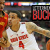 duane washington jr-ohio state-buckdyes-ohio state hoops-buckiq