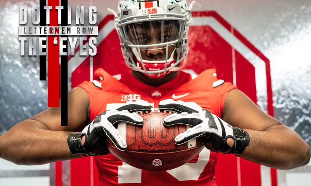 dawand jones ohio state-dawand jones football-dawand jones indianapolis