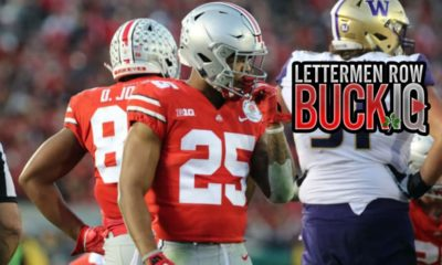 ohio state-football-buckeyes-defense-silver bullets