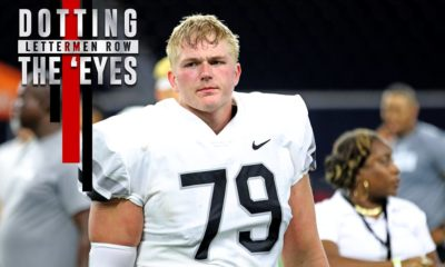 harry miller ohio state-harry miller offensive lineman-harry miller georgia-harry miller buckeyes