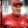 Greg Mattison coach-greg mattison ohio state-greg mattison buckeyes-greg mattison michigan