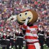 Brutus-Ohio State-Buckeyes-Ohio State football