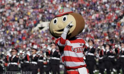 Brutus-Ohio State-Buckeyes-Ohio State football