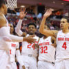 ohio state basketball-ncaa tournament