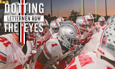 ohio state football-ohio state buckeyes-ohio state recruiting