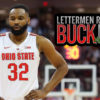 ohio state-ohio state men's basketball-keyshawn woods-buckeyes-buckiq