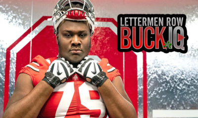 dawand jones-ohio state-buckeyes-ohio state football-ohio state recruiting