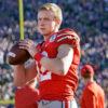Matthew Baldwin-Ohio State-Buckeyes-Ohio State football