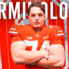 luke wypler-luke wypler ohio state-luke wypler new jersey-luke wypler football