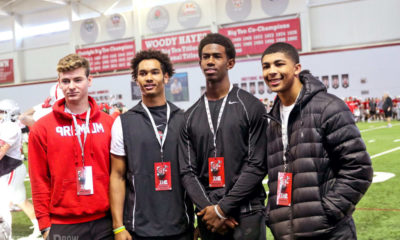 ohio state recruiting-emeka egbuka-lorenzo styles-beaux collins-ohio state