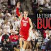 Justin Ahrens-Ohio State-Buckeyes-Ohio State basketball