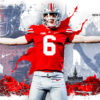 kyle mccord-kyle mccord ohio state-kyle mccord quarterback-kyle mccord pennsylvania-kyle mccord football-kyle mccord commit ohio state
