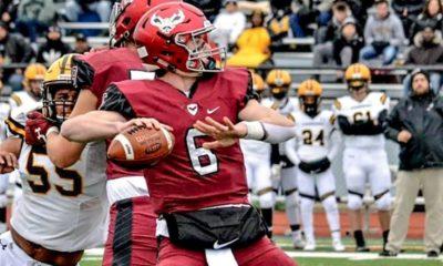 kyle mccord-kyle mccord ohio state-kyle mccord quarterback-kyle mccord pennsylvania-kyle mccord football