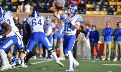 Gunnar Hoak-Ohio State-Buckeyes-Ohio State football