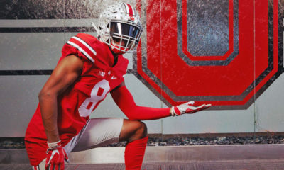 marvin harrison jr-marvin harrison jr buckeyes-marvin harrison jr ohio state-marvin harrison jr football-marvin harrison jr philadelphia